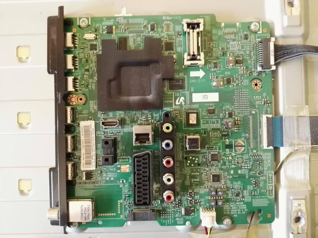 BN41-01958A