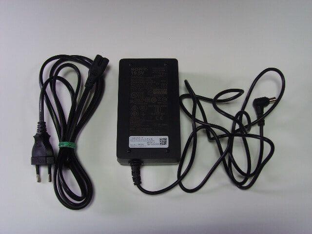Power Board (Блоки Питания) - ACDP-060L01 к телевизору Sony