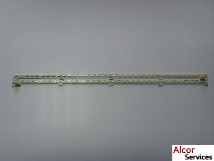 Линейки подсветки - STM320A72 к телевизору PANASONIC