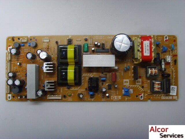 Power Board (Блоки Питания) - 1-874-218-11 к телевизору Sony