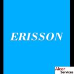 Запчасти для телевизоров Erisson