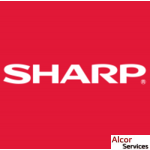 Запчасти для телевизоров Sharp