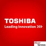 Запчасти для телевизоров Toshiba