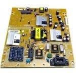Power Board (Блоки Питания) к телевизорам