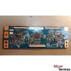 50T11-C02 T500HVN5.0