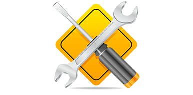 Сервисное обслуживание и ремонт мелкой бытовой техники
